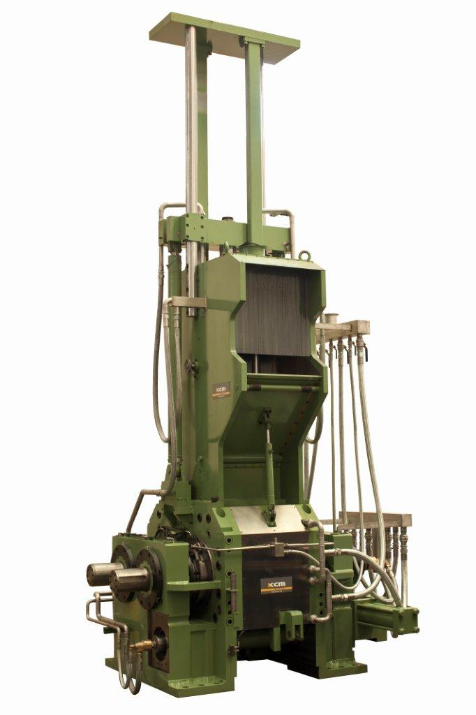 internal mixer